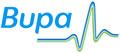 BUPA Registered Therapist | Reiki Roots